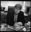 Роман Емельянов, программный директор «Русского радио»