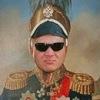 Artem Guryev
