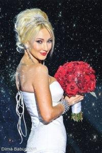 Лера Кудрявцева, 1 сентября , id173799029