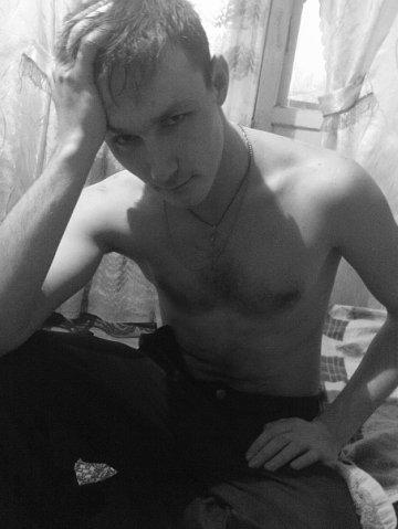 Андрей Попов, Тольятти - фото №13