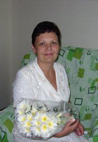 Нина Фурман, Запорожье