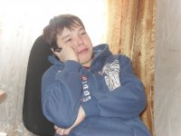 Александр Матвиенко, 12 августа 1990, Серов, id65975769
