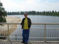 Валерій Долженко, 10 ноября 1996, Павлоград, id68273868