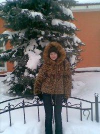 София Кудряшова, 13 июля , Златоуст, id68634603