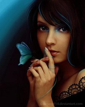 http://cs9918.vkontakte.ru/u7038385/117495324/x_30fc371a.jpg
