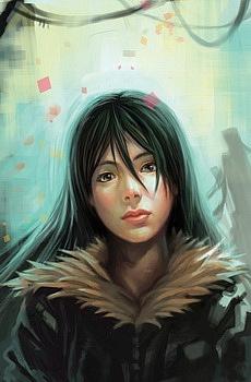 http://cs9918.vkontakte.ru/u7038385/117495324/x_a5323dcf.jpg