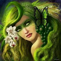 http://cs9918.vkontakte.ru/u7038385/117495324/x_cfb3e9d4.jpg