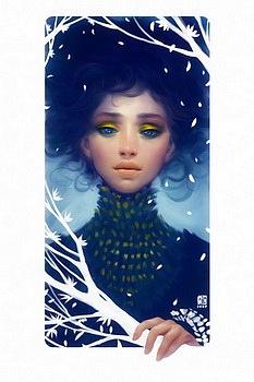 http://cs9918.vkontakte.ru/u7038385/117495324/x_d8382202.jpg