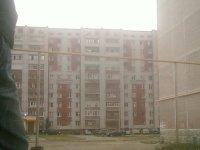 Витя Фортовый, 7 марта , Москва, id94417347