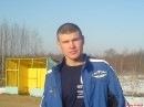 Илья Дроздов, 20 апреля , id110670880
