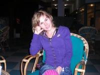 Катюша Иванова, 21 декабря , Астрахань, id111002843