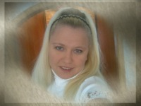 Эльвира Забродина, 13 ноября , Салават, id119820119