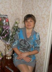 Лилия Сокиева, 16 марта , Апастово, id148748489