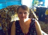 Фотина Козицына, 24 октября , Москва, id161307896