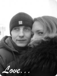 Мария Сергеевна, Санкт-Петербург, id38737424