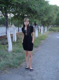 Наталья Овчарова, 28 июня 1991, id58055144
