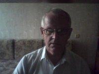 Владимир Мудрый, 5 февраля , Волгоград, id61204389