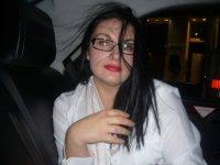 Nataly Prandsteatter, 9 июля , Самара, id61941125