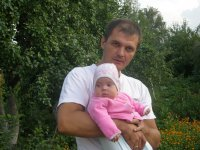 Александр Русаков, 28 июня , Челябинск, id62463002