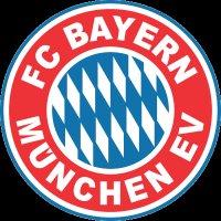 Bayern 911, 7 августа , Ессентуки, id88511074