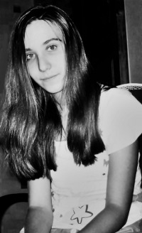 http://cs9919.vkontakte.ru/u96025185/a_88b30d5b.jpg