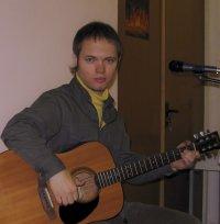 Павел Лужков, 7 августа , Москва, id999244