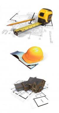 aide de la caf pour le chauffage estimation travaux renovation maison angers aulnay sous. Black Bedroom Furniture Sets. Home Design Ideas
