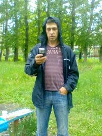 Юриа Петроченко, 12 сентября , Омск, id101283480