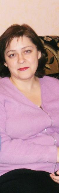 Алёна Ненашева, 25 октября , Омск, id120385283