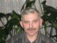Олег Федосеев, 5 мая , Днепропетровск, id126447289