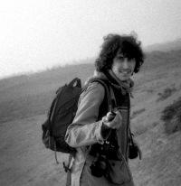 Тимур Карпов, 14 июня 1982, Санкт-Петербург, id1727037