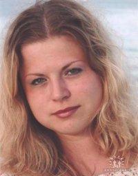 Ольга Кусова (Яковлева), 5 декабря 1982, Москва, id18900191