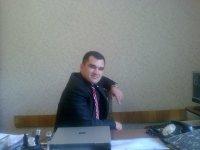 Anvar Ibodov, 20 июня , Минск, id22150536