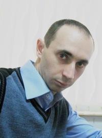 Виталий Брезин, Лунинец