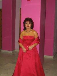 Екатерина Викторовна, 28 января , Тюмень, id62394604