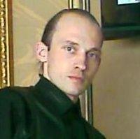 Владимир Ижак, 12 февраля , Запорожье, id72335793