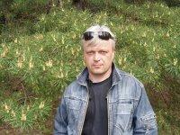 Ruslan Zhaden, 25 марта , Киев, id90776403