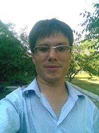 Алексей Волков, 20 декабря , Орехово-Зуево, id114786644