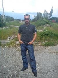 Джемал Купарашвили, Телави