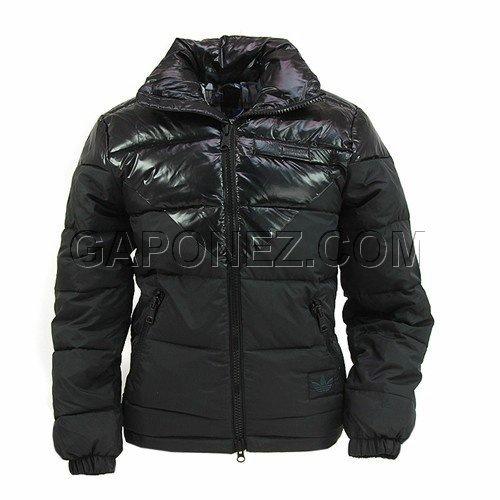 Купить Куртки Мужские Adidas Originals Куртка.