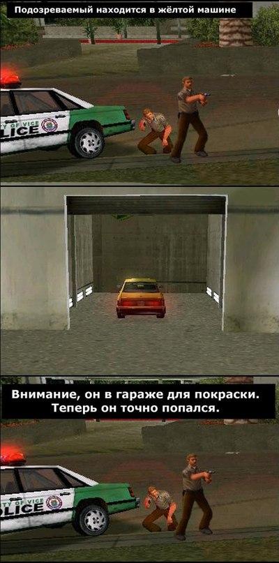 http://cs9920.userapi.com/u156021075/-14/y_9a68e4eb.jpg