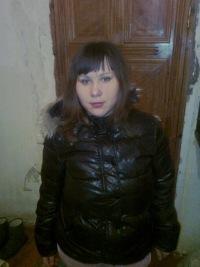 Альфия Темиргалеева, 23 декабря 1962, Челябинск, id167525454