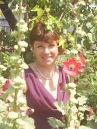 Елена Козявко, 21 июня , Николаев, id32343270