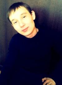Виль Шакиров, 23 июля 1988, Уфа, id34078377