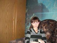 Мунира Каюмова, 29 мая , Набережные Челны, id61749290