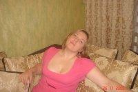 Наталья Апарина, 6 ноября 1966, Тюмень, id64226669