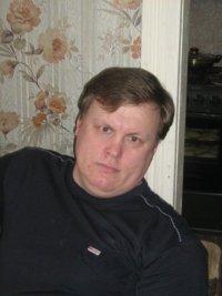 Илья Крашенинников, 30 сентября 1987, Волхов, id9944882