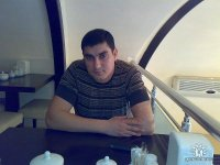 Renad Bediyev, 31 декабря 1978, Санкт-Петербург, id999245