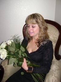 Татьяна Раздолгина, 24 августа 1993, Усть-Илимск, id107606850