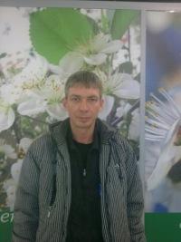 Александр Бирюков, 23 марта 1978, Тольятти, id132601731